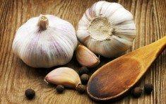 6 продуктів, які допомагають запобігти раку