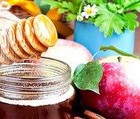 Медовий Спас: 7 найсмачніших медових рецептів