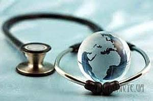 Філософські вислови і фрази про здоров'я і медицину