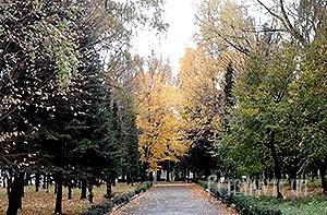 Українські традиції, прикмети, прислів'я про вересень