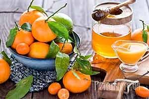 5 продуктів для підвищення імунітету